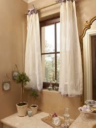 home design curtains. small elegant home design photo in atlanta curtains r