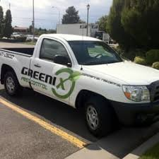 greenix pest control reviews. Interesting Reviews Photo Of Greenix Pest Control  Lewis Center OH United States  Trucks For Reviews T
