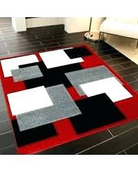 pretty red and gray bathroom rugs red and gray bathroom rugs red grey black rugs red