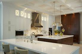 White Galaxy Granite Kitchen Galaxy Marble Inc Kitchen Countertops With Granite Marble Quartz