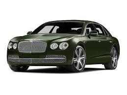 british racing green 4 metallic