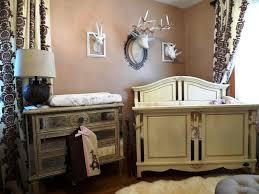 luxury baby luxury nursery. Luxury Nursery Furniture Decor Baby