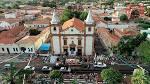 imagem de Piracuruca Piauí n-1