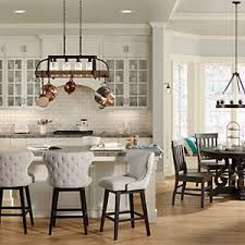 Image Contemporary Dining Shop Room Lamps Plus Dining Room Design Ideas Room Inspiration Lamps Plus