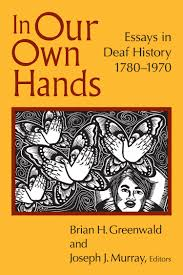 deaf culture essay summer camp blank jpg tools for essay  book review of in our own hands essays in deaf history 1780 1970 book review of