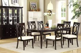 dining chairs for sale on gumtree cape town. dining room chairs with arms and casters for sale cape town ikea canada on gumtree p