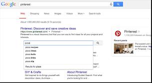 Sitelinks Searchbox Google Developers