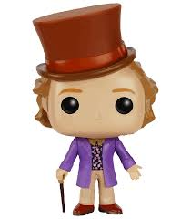 Willy Wonka Charlie and the Chocolate Factory Violet Beauregarde Funko  Oompa Loompa - charlie and the chocolate factory charlie bucket png  download - 2800*3200 - Free Transparent Willy Wonka png Download. - Clip  Art Library
