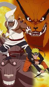 Mobile Wallpapers Anime Naruto ...