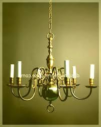 caracas 16 light chandelier antique light italian chandeliers home design gallery light chandeliers l dadef photos