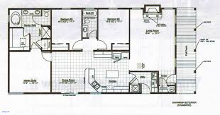 bungalow house plans. Bungalow House Plans Beautiful Bungalows Floor Home Design N
