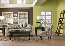 Small Picture Home Decorating 20 Easy Home Decorating Ideas Interior Decorating