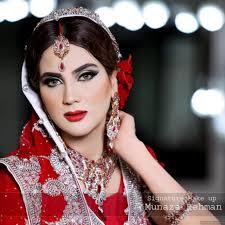 stani bridal makeup wallpapers hd mugeek vidalondon