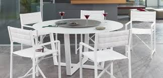 48 round outdoor table