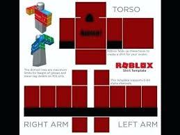 Roblox Shirt Templates Roblox T Shirt Maker Making Free Jacksonhayes