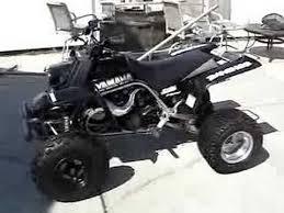 yamaha banshee for sale. yamaha banshee with t6 atv quad for sale h