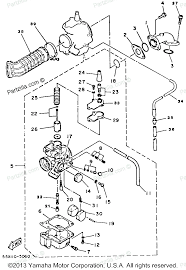 Bmw e46 trunk wiring diagram somurich