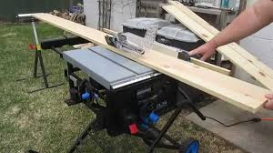 Build Window Box How To Build A Window Box For Flowers In One Day Youtube
