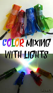 377 Best Color Activities For Kids Images On Pinterest Color