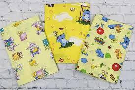 Купить недорогие многоразовые <b>пеленки</b> для <b>новорожденных</b> ...