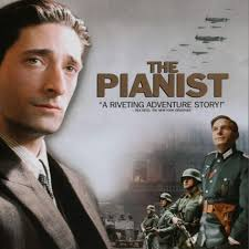 the pianist movie review best custom written essays from per chitownmoviejunkie wordpress com
