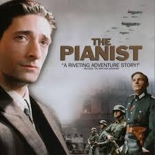 the pianist movie review best custom written essays from 10 per chitownmoviejunkie wordpress com