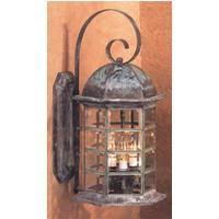 artistic lighting and designs. bishop from artistic lighting u0026amp designs and