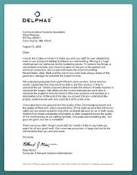 Reference Letter Letter Resume Sample Reference Letter Examples
