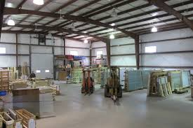 rainbow art glass inc located in central new jersey maintains a 35 000 sqft warehouse of art glass and supplies housing over 8 000 items and