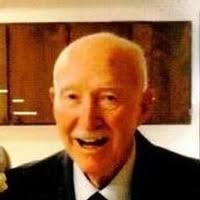 Obituary Video | WESLEY CURTIS MCCASLIN | Carpenter Memorial Chapel