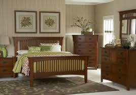 craftsman style bedroom furniture. Craftsman Bedroom Furniture 21 Style House Ideas With And  Kitchen Included Craftsman Style Bedroom Furniture