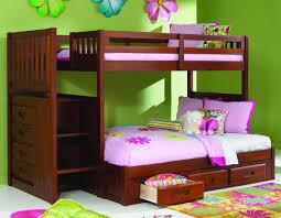 Bedroom Discount Furniture Warehouse San Diego Living Room