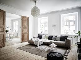 decorate one bedroom apartment. How To Decorate One Bedroom Apartment