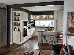09 jan kitchen and bath remodel advice for home ers