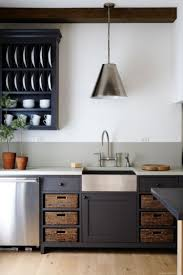 Image Decor Simple But Smart Minimalist Kitchen Design 16 Home Interior And Design Simple But Smart Minimalist Kitchen Design 16 Home Interior And Design