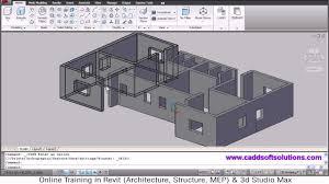 Top 17 Kitchen Cabinet Design Software Free U0026 Paid  Designing IdeaAutodesk Room Design
