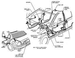 Outstanding 2001 Saturn Sc2 Wiring Diagram  position   Electrical likewise 1997 Saturn Sc2 Wiring Diagram   Wiring Diagram Information as well  additionally Colorful 1997 Saturn Wiring Diagram Model   Schematic Diagram Series as well 1997 Saturn Sl1 Engine Diagram for Saturn Sl 2 Engine Diagram Wire besides Saturn Sl1 Wiring Diagram   Wiring Diagram • additionally Saturn Sl1 Radio Wiring Diagram   Wiring Diagram additionally 2006 Saturn Vue Wiring Diagram   Wiring Data further 1997 Saturn Wiring Diagram   Wiring Diagram • additionally 1997 Saturn Sl1 Engine Wiring Diagram – sportsbettor me besides 1997 Saturn Wiring Diagram   Wiring Diagram •. on 1997 saturn wiring diagram