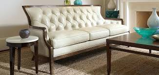 used furniture stores greensboro nc furniture stores asheville nc used furniture stores fayetteville nc leather motion furniture