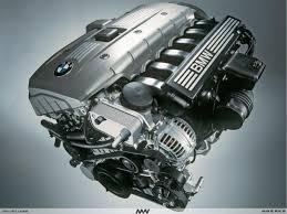 n52 engine photo or diagram 5series net forums n52 engine photo or diagram n52 engine1 jpg