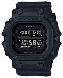 Наручные <b>часы CASIO GX</b>-<b>56BB</b>-<b>1</b> — купить по выгодной цене на ...