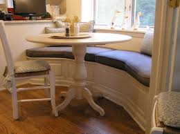 100  Kitchen Bench Seating Plans   How To Build A Sandbox With Kitchen Bench Seating