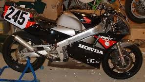 photo album honda mc18 nsr250