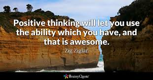 Zig Ziglar Quotes Custom Zig Ziglar Quotes BrainyQuote