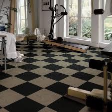 carpet tiles home. Dark Floor Carpet Tiles Home