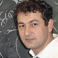 M. Ali ÜLKÜ | Professor of Supply Chain Management and Anlaytics ...