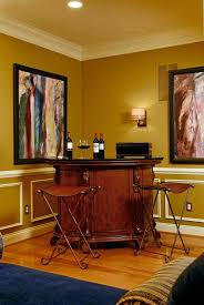 Living Room Corner Bar Corner Bars Furniture Living Room Furniture Set Wooden Corner Bar