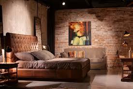 house interior lighting. Ambient Lighting House Interior B