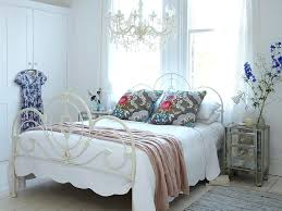 French Bedroom Furniture Shabby Chic Bedroom Is Shabby Chic Wall Ideas Is  Vintage French Bedroom Ideas . French Bedroom Furniture ...