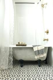 paint tub paint bathtub