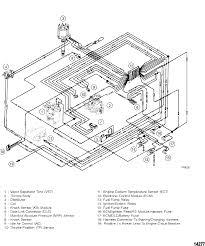mercruiser engine wiring harness tbi wiring diagram libraries mercruiser engine wiring harness tbi